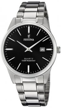 Festina F20511-4