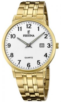 Festina F20513-1
