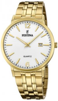 Festina F20513-2