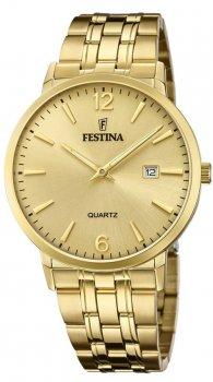 Festina F20513-3