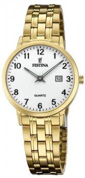 Festina F20514-1