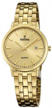 zegarek Festina F20514-3