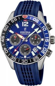 Zegarek  Festina F20517-1