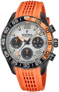 Zegarek  Festina F20518-1