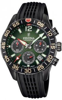 Zegarek  Festina F20518-2