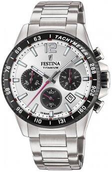 Zegarek  Festina F20520-1