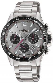 Zegarek  Festina F20520-3