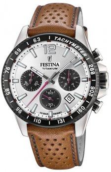 Zegarek  Festina F20521-1