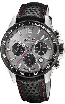 Zegarek  Festina F20521-3
