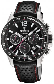 Zegarek  Festina F20521-4