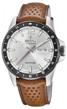 Zegarek  Festina F20530-1