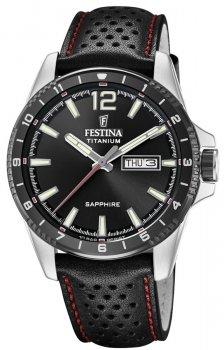 Zegarek  Festina F20530-4