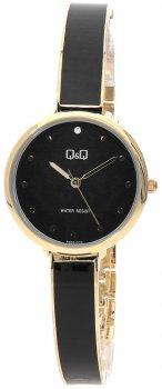Zegarek  QQ F669-002