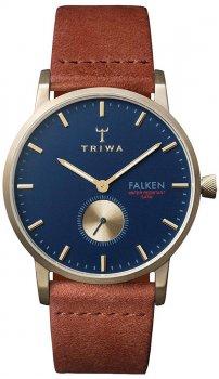 Zegarek  Triwa FAST104-CL010217