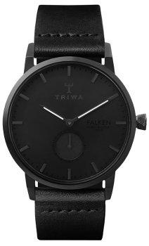 Triwa FAST115-CL110101