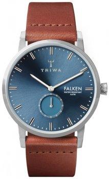 Triwa FAST121-CL010212