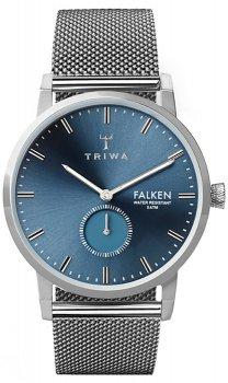 Zegarek  Triwa FAST121-ME021212
