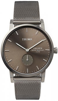 Zegarek  Triwa FAST125-ME023412