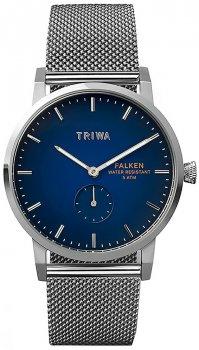 Zegarek  Triwa FAST126-ME021212