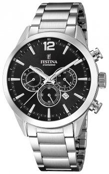 Zegarek  Festina F20343-8