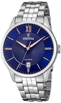 Zegarek  Festina F20425-5