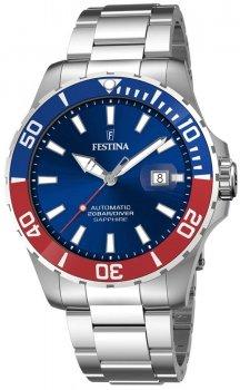 Zegarek  Festina F20531-5