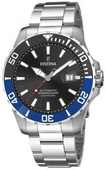 Zegarek  Festina F20531-6