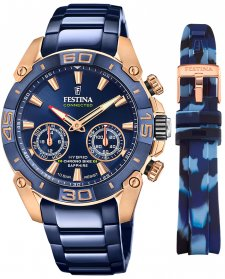 Zegarek  Festina F20549-1