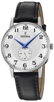 Zegarek  Festina F20566-1