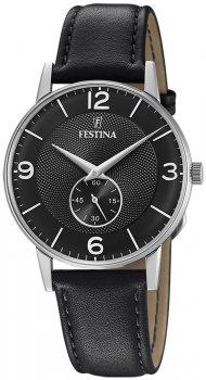 Zegarek  Festina F20566-4