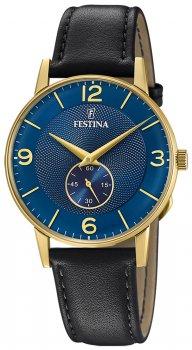 Zegarek  Festina F20567-3