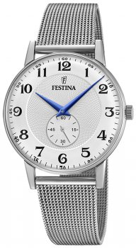 Zegarek  Festina F20568-1