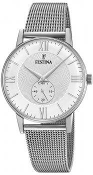 Zegarek  Festina F20568-2