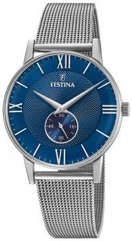 Zegarek  Festina F20568-3