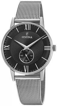 Zegarek  Festina F20568-4