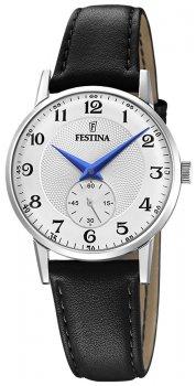 Zegarek  Festina F20570-1
