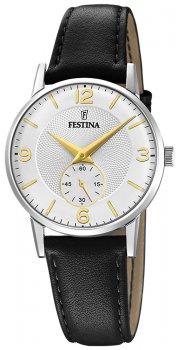 Zegarek  Festina F20570-2