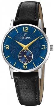 Zegarek  Festina F20570-3