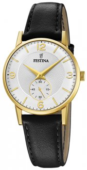 Zegarek  Festina F20571-2
