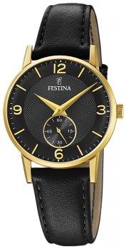Zegarek  Festina F20571-4