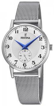 Zegarek  Festina F20572-1