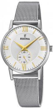 Zegarek  Festina F20572-2