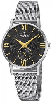 Zegarek  Festina F20572-4