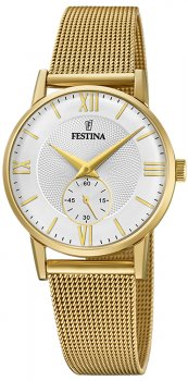 Festina F20573-2