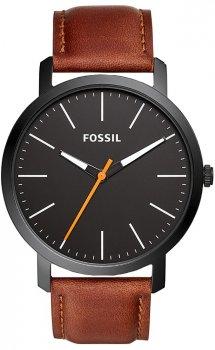 Zegarek  Fossil BQ2310IE