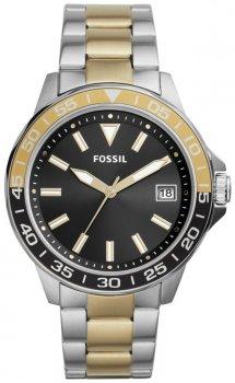 Zegarek  Fossil BQ2507