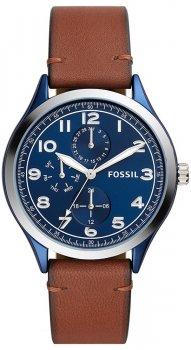 Zegarek  Fossil BQ2510