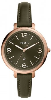 Zegarek  Fossil ES4944