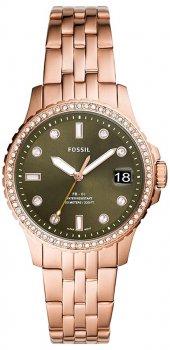 Zegarek  Fossil ES4970