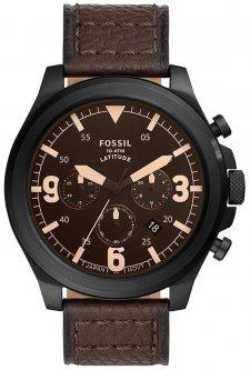 Zegarek  Fossil FS5751